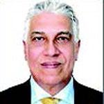 Dr. Mohamed Farghaly