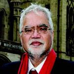 Dr. Mukesh Kapila