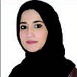 Dr. Shamsa Bin Hammad