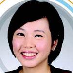 Koo Si-Lin