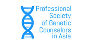 Professional Society of Genetic Counselors in Asia