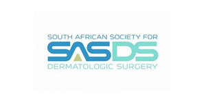 South African Society for Dermatologic Surgery