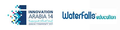 Innovation Arabia